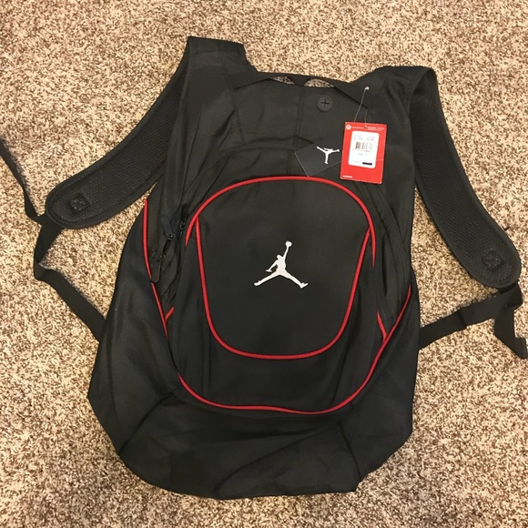 2c20773df706 michael jordan backpacks bags cheap   OFF33% The Largest Catalog ...